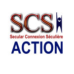 Action Logo SQ2