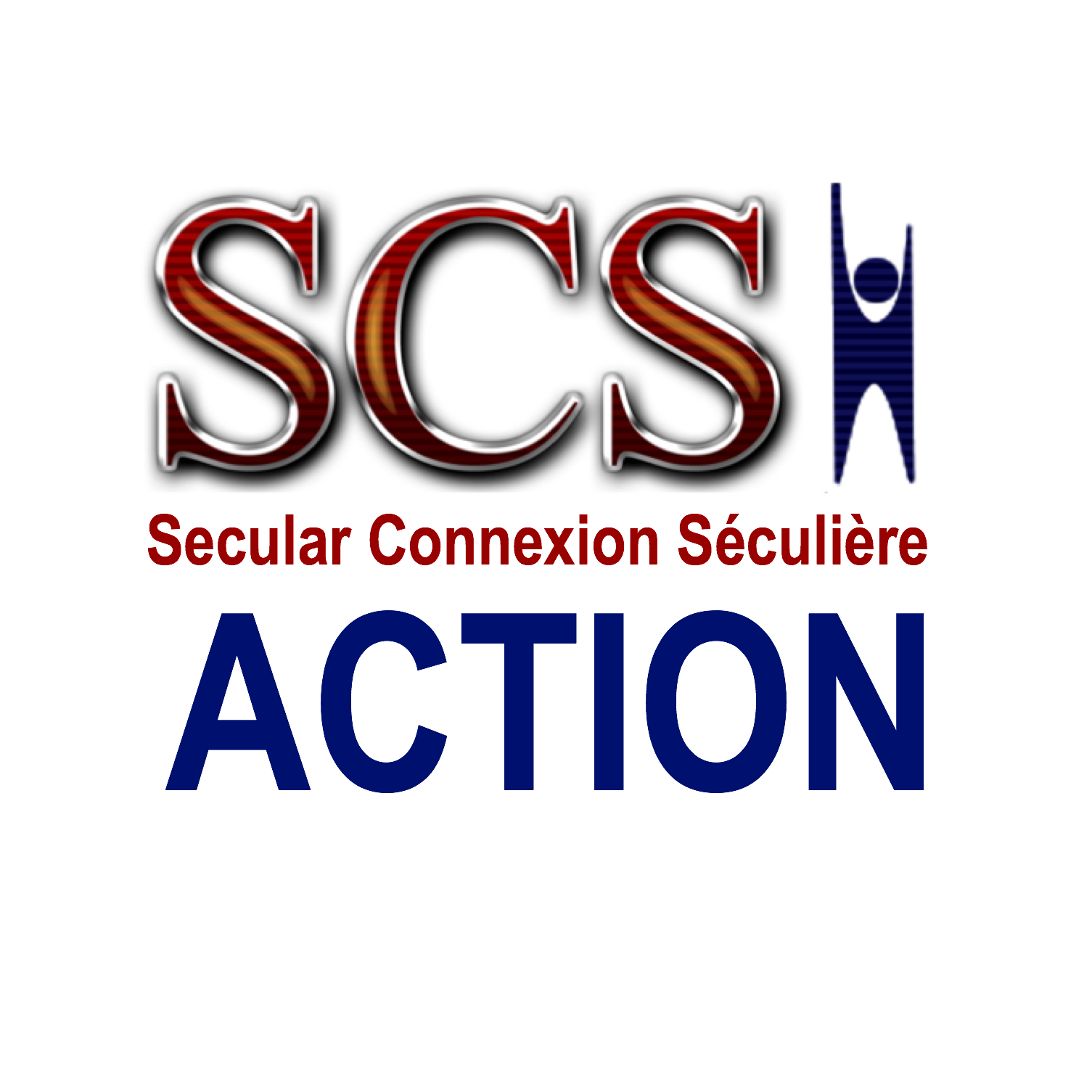 Support Scs Action Scs Nexus La Connexion Scs