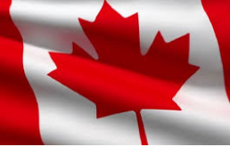 O Canada for everyone ~ pour chacun
