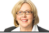 Elizabeth May on Separation of Church and State
